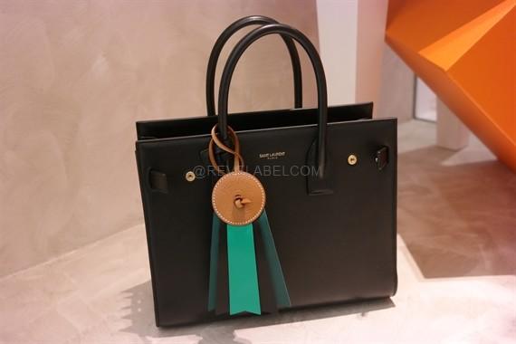 birkin bag buy - Hermes-Paddock-Flot-Bag-Charm-2-570x380.jpg