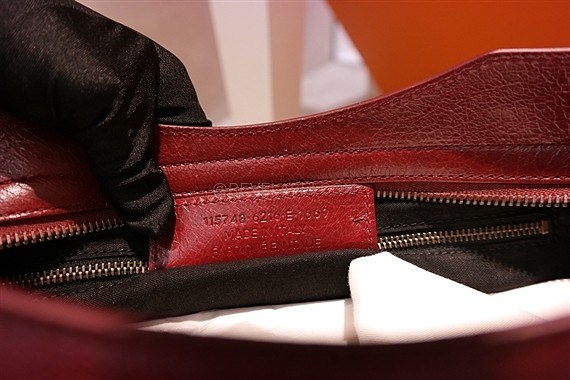 balenciaga classic city rouge cerise lambskin. Black Bedroom Furniture Sets. Home Design Ideas