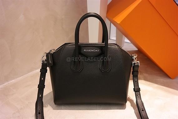 Givenchy-Mini-Antigona-Grained-Goat-Leather-Black-1-570x380.jpg 8825a5b430e1d