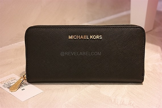 michael kors wallet in singapore