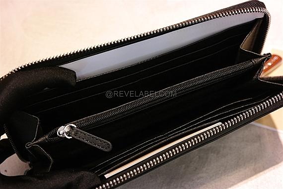 8b2de7a5731f30 Michael Kors Jet Set Travel Saffiano Calf Continental Wallet Black SHW
