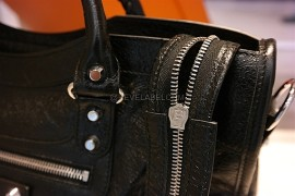 229ddbaa963fe balenciaga-classic-city-black-silver-hardware-115748-d94jn-