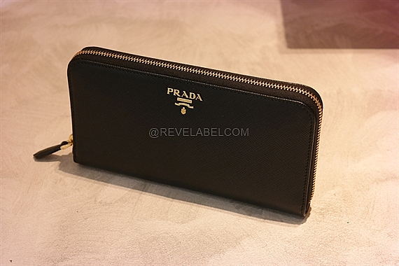 399a49b16667 Prada Zippy Wallet 1ml506 | Stanford Center for Opportunity Policy ...