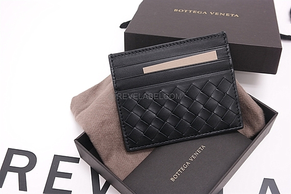 54fa53048635e Related Products. Out of Stock · Bottega Veneta Zip Around Wallet ...