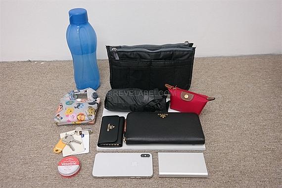 ec79841e7c40 Prada Classic Backpack 1BZ811 V44 V OOO F0002 - REVE LABEL