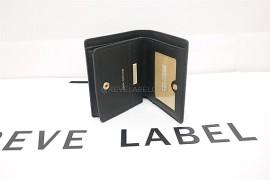 96c4dc04904d Michael Kors Compact Wallet Black 32T4GTVF2L 001 (6)